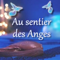 logo-centre/pouxeux/au-sentier-des-anges/Logo--au-sentier-des-anges.jpg