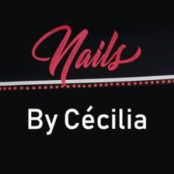 logo,centre/quiberon/nails,by,cecilia/Logo,,,