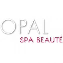 logo-centre/rennes/opal-spa-beaute/Logo--Opal-Spa-Beaute.jpg