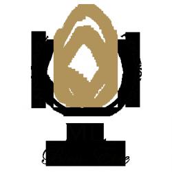 logo-centre/roquebrussanne/ml-bien-etre/logo-ml-bien-etre-2.png