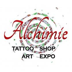 logo-centre/saint-jean-cap-ferrat/alchimie/12184010-1180492111979226-1767361452008251812-o.jpg