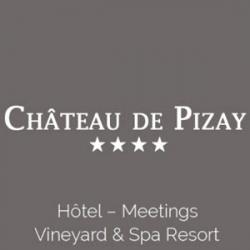 logo-centre/saint-jean-d-ardieres/le-chateau-de-pizay-spa/Logo---Chateau-de-Pizay.jpg