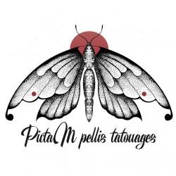 logo-centre/saint-jean/pictam-pellis/84994736-3027701407253523-2632197830072074240-o.jpg