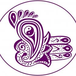 logo-centre/saint-junien/tabesse-aurore-reflexologue/logo-bis-2.jpg