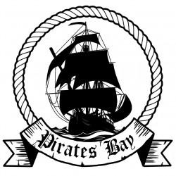 logo-centre/saint-laurent-du-var/pirates-bay-tattoo/19264543-1380414472071700-4960040367881133896-o.jpg