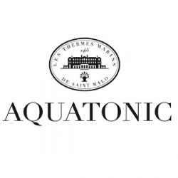 logo-centre/saint-malo/aquatonic/Logo---Aquatonic-1.jpg