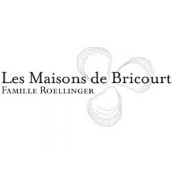 logo-centre/saint-meloir-des-ondes/la-ferme-du-vent/logo-Maisons-de-Bricourt.png