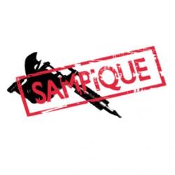 logo-centre/saint-nicolas-de-redon/sampique-tatouage/logo-1-300x138.jpg