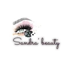 logo-centre/saint-remy-12/sandra-beauty/719BE521-19D1-49FC-97CB-275E1245E965.jpeg