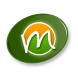 logo-centre/sartrouville/oudart-marc/logo-Marc-Oudart-250x250-1.png
