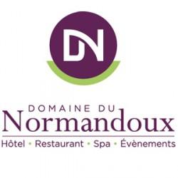 logo-centre/terce/normandoux-le-manoir-spa/Logo---Normandoux.jpg
