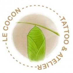 logo-centre/toulouse/le-cocon/71097282-918845998487148-5099156409862324224-n.jpg