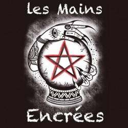 logo-centre/vernaison/les-mains-encrees/117160983-2952181128244517-6765029148005856418-n.jpg