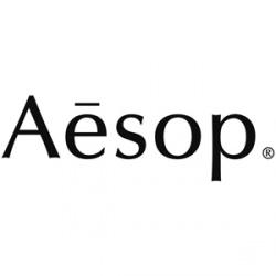 Logo Aésop