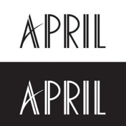 logo-enseigne/april/April-Parfumerie.jpg