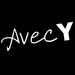 Logo Avec Y