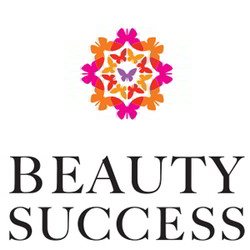 logo-enseigne/beauty-success.jpg