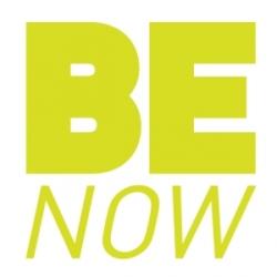 Logo BeNow