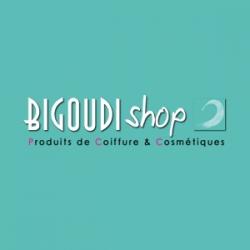 Logo Bigoudi Shop