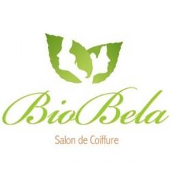 Logo BioBela