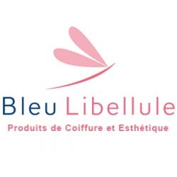 logo-enseigne/bleu-libellule/Bleu-Libellule---logo.jpg