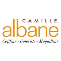 logo-enseigne/camille-albane.jpg