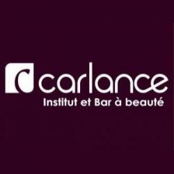 logo-enseigne/carlance/Carlance.jpg