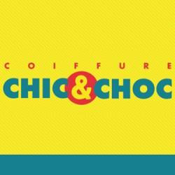 Logo Chic & Choc