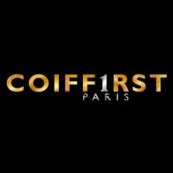 Logo CoifFirst