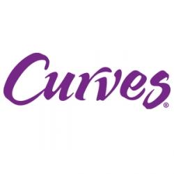 logo-enseigne/curves/Curves-logo.jpg