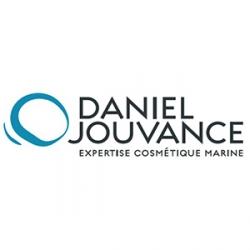 logo-enseigne/daniel-jouvance/Daniel-Jouvance---logo.jpg