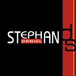 Logo Daniel Stephan