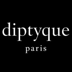 Logo Diptyque