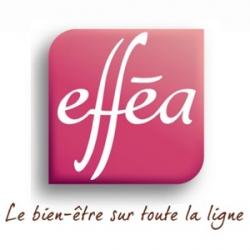 Logo Effea