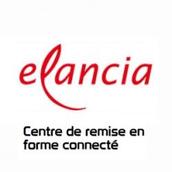 logo-enseigne/elancia/Elancia---logo.jpg