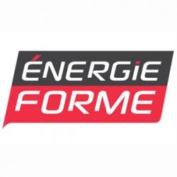Logo Energie Forme