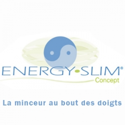 Logo Energy Slim
