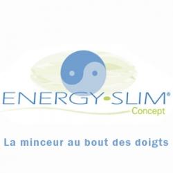Logo Energy Slim
