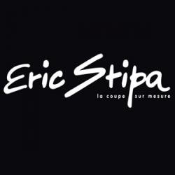 logo-enseigne/eric-stipa/Eric-Stipa--logo.jpg