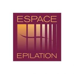 Logo Espace Epilation