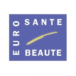 Logo Euro Santé Beauté