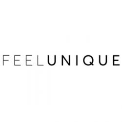 Logo FEELUNIQUE