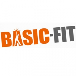 Logo Basic-Fit