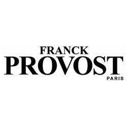logo-enseigne/franck-provost.jpg