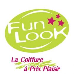 Logo Fun Look