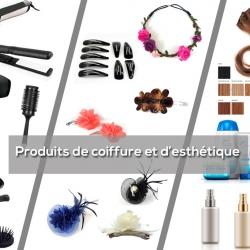 logo-enseigne/gouiran-beaute/Grossiste-coiffure.jpg