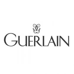 logo-enseigne/guerlain/Guerlain---logo.jpg