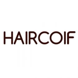 logo-enseigne/haircoif/Haircoif---logo.jpg