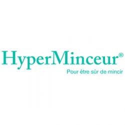 Logo Hyperminceur