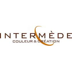 Logo Intermède
